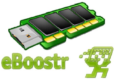 eBooster