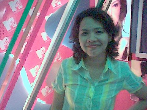 My Photo :-)