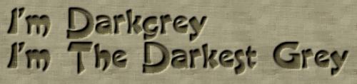 dark grey signature.png