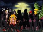 Naruto_with_Akatsuki_Picture.jpg