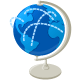 globedonors-b80.png