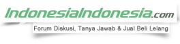 Onspeed LEGAL gratis 1 tahun + Kaspersky 2009 Legal 6 bulan